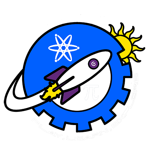 KidSpace FEC